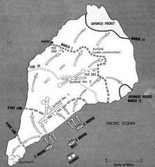 硫磺岛.jpg