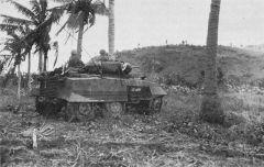 美军侦察车侦察地形,菲律宾某岛.jpg