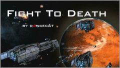 FightToDeath_mp4_snapshot_00_00_[2010_01_11_02_30_thumb[2].jpg